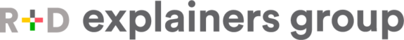 logo-explainers