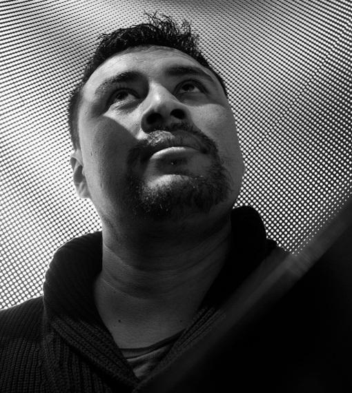 Iván Barcia Cárdenas