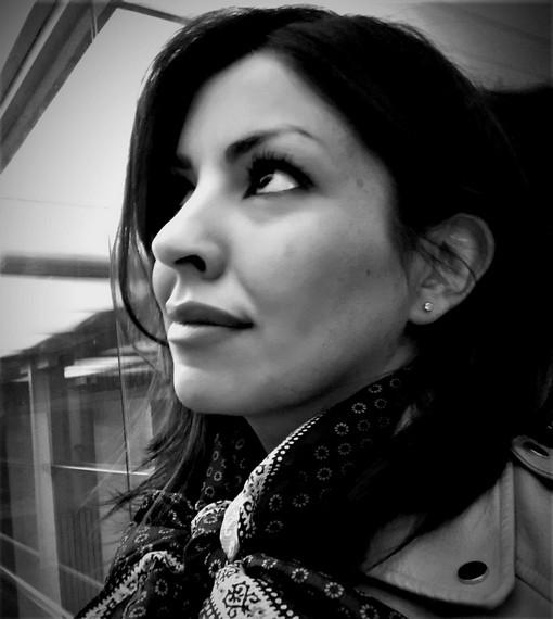 Patricia Astudillo Aldalla